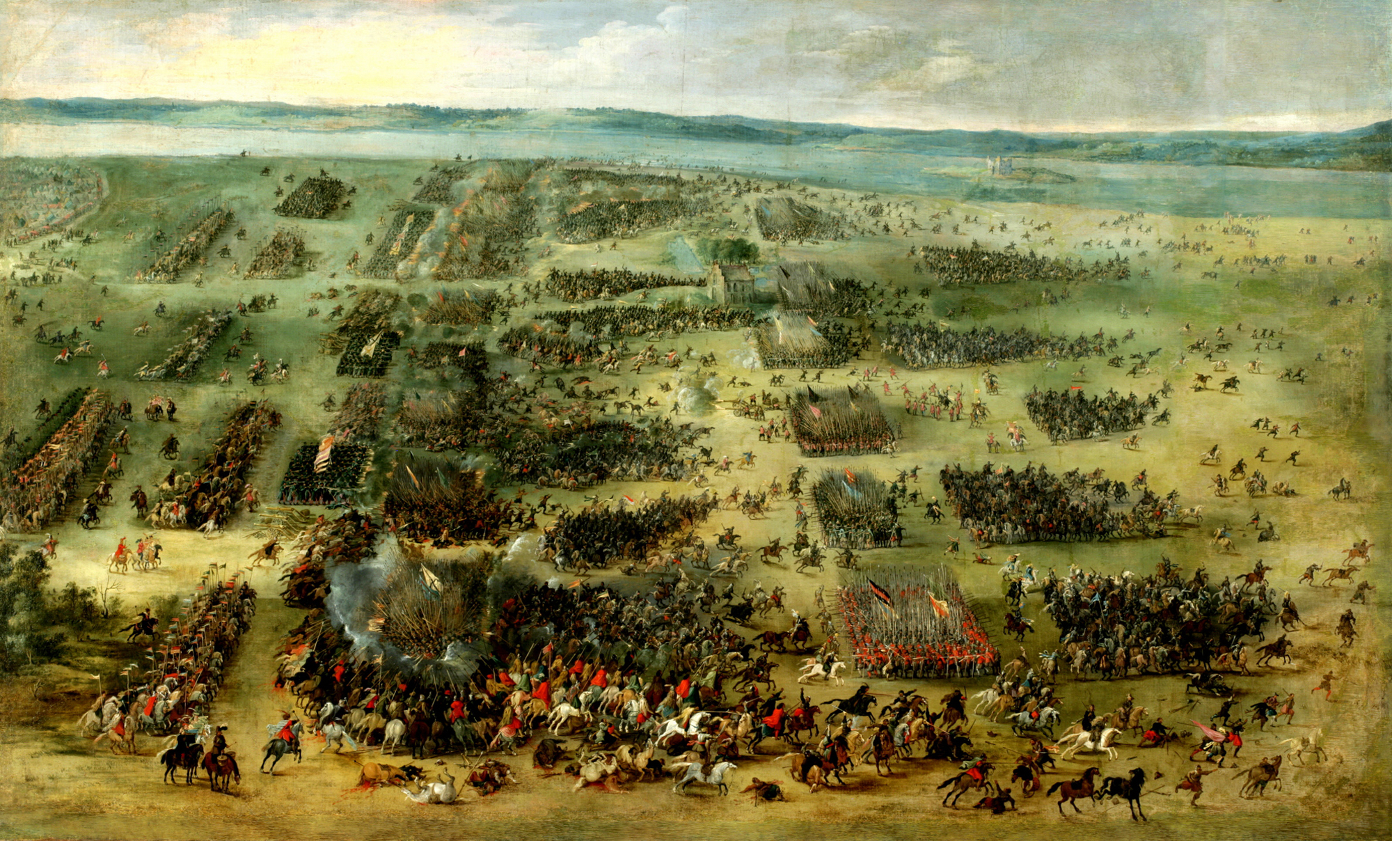 http://vesture.eu/images/8/89/Battle_of_Kircholm.jpg