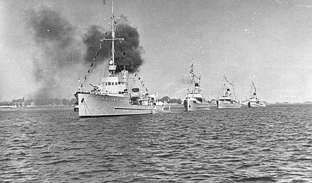 LR_flote_Daugava_08_1939.jpg