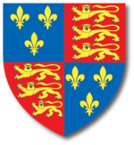 England Arms 1405.png