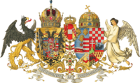 AustriaHungaria coat of arms.png