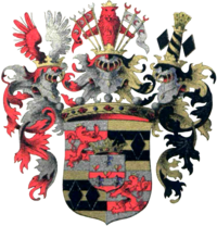 Knigge Baron Wappen.png