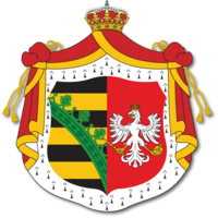 Duchy of Warsaw Coat of Arms.png